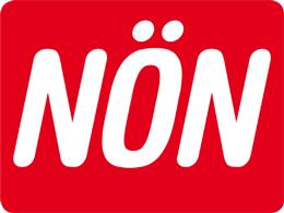 NÖN Logo
