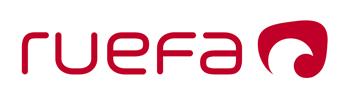 Ruefa Logo